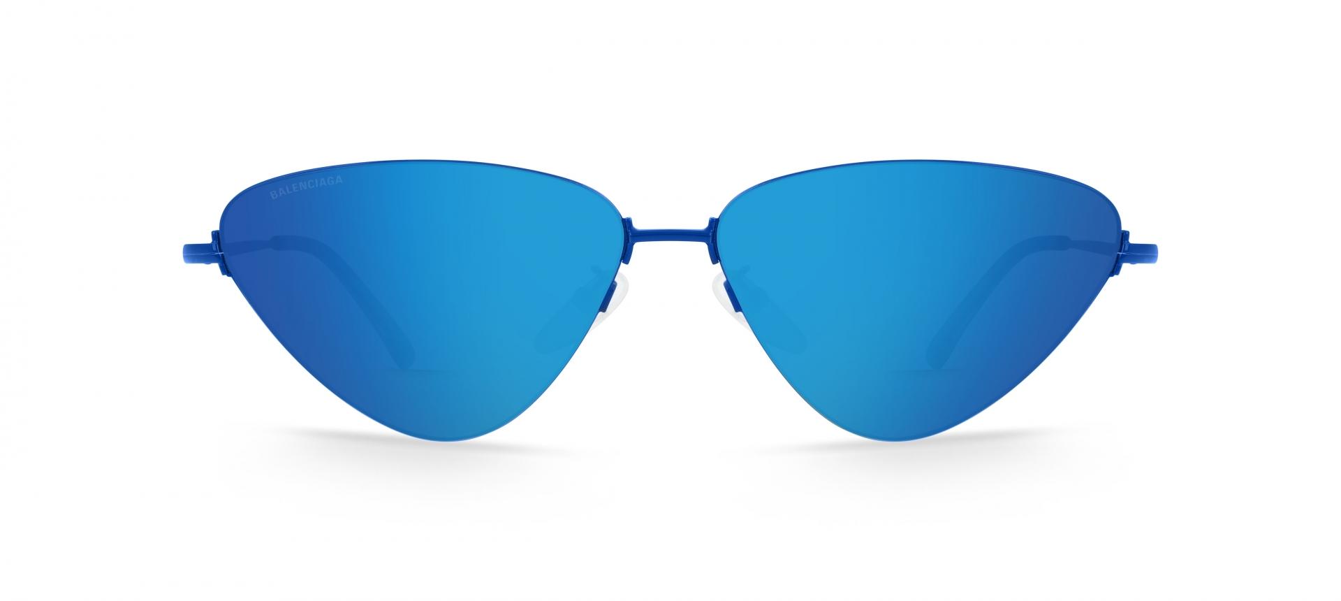c36c0554d152a Kering Eyewear - Home