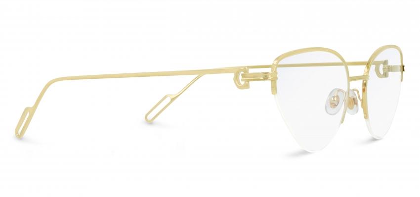 Kering Eyewear - Cartier