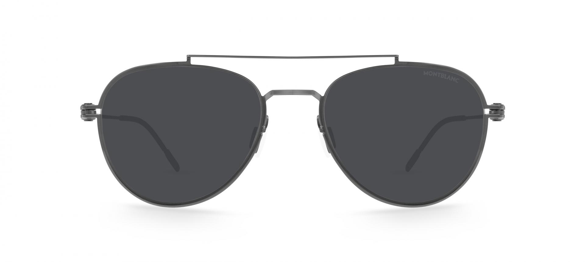 0ffce2864dc Kering Eyewear - Home
