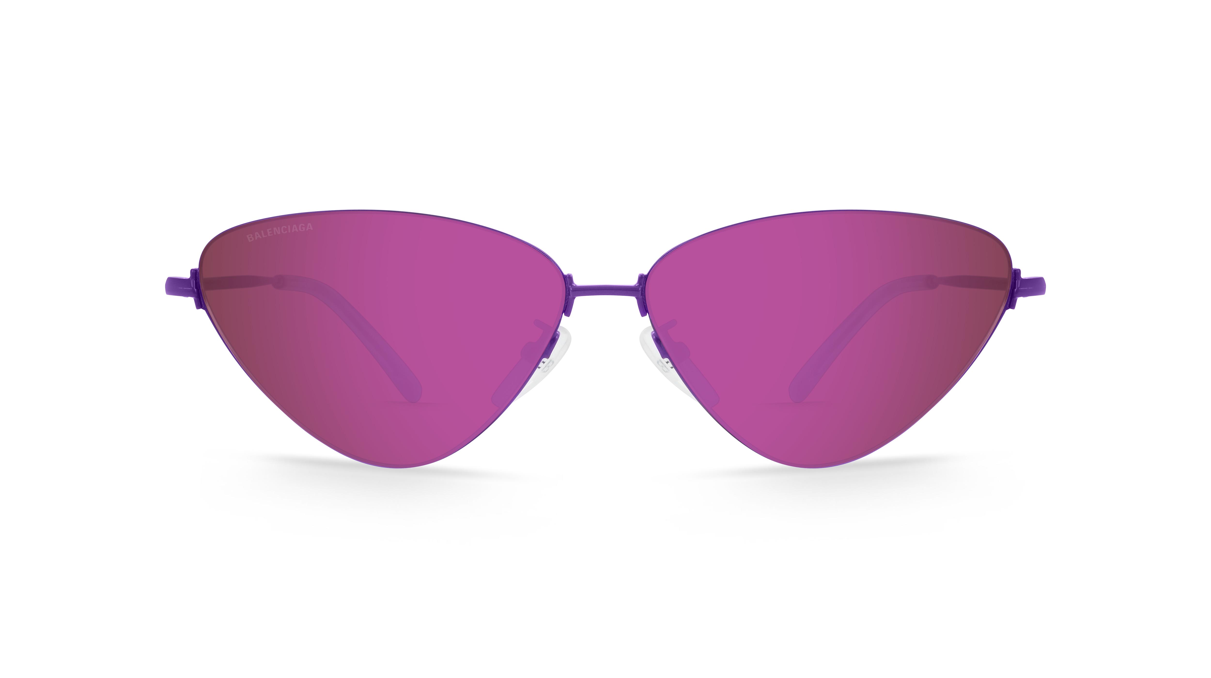 b820ad65014 Kering Eyewear - Home
